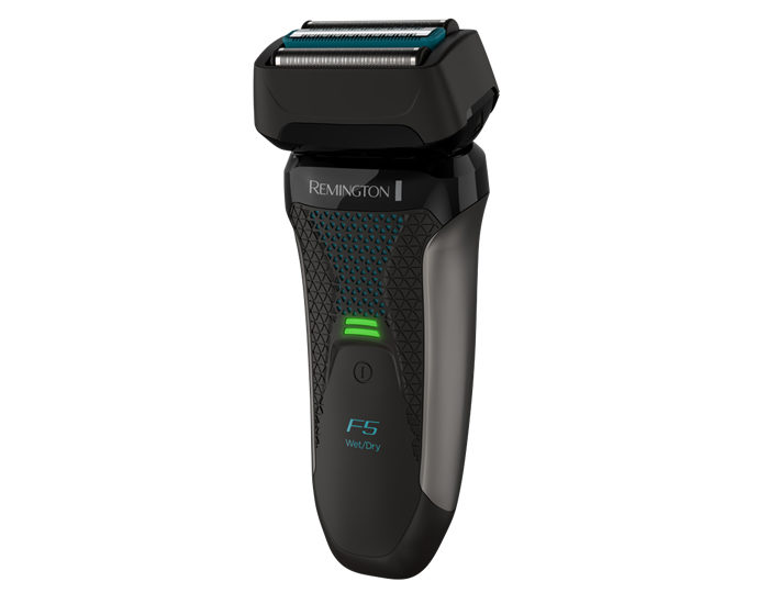 Remington F5500AU Style Series F5 Foil Shaver Main