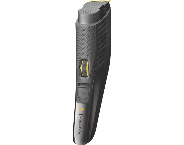 Remington MB6000AU Style Series B5 Beard Trimmer Main