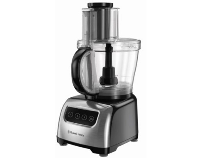 Russell Hobbs RHFP5000 Classic Food Processor Main