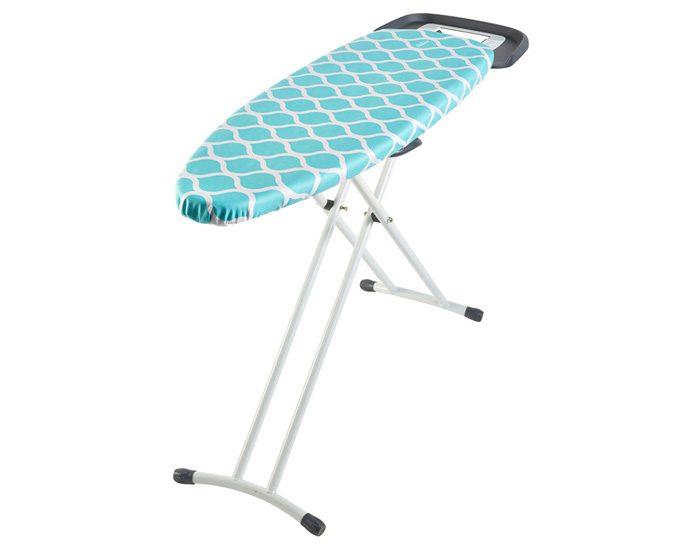 Sunbeam SB4400 Mode® Ironing Board