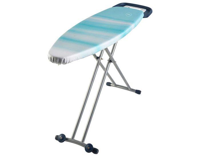 Sunbeam SB7400 Chic® Ironing Board