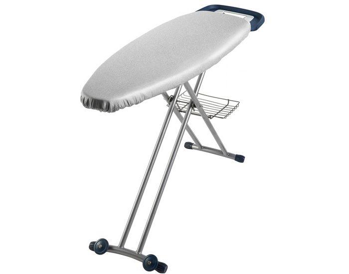 Sunbeam SB8400 Couture® Ironing Board
