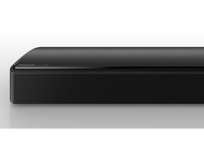 Panasonic SCHTB488GNK 200W 2.1CH Wireless Soundbar with Subwoofer