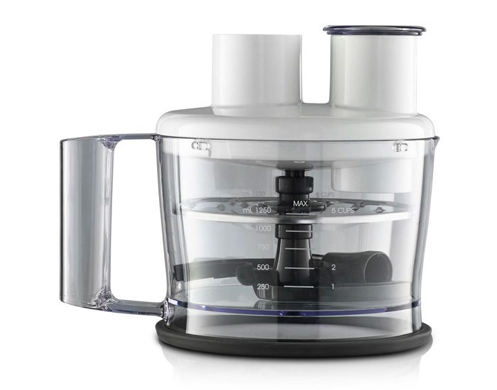 Sunbeam SM9600Z 700W Zumbo Limited Edition StickMaster® Food Mixer