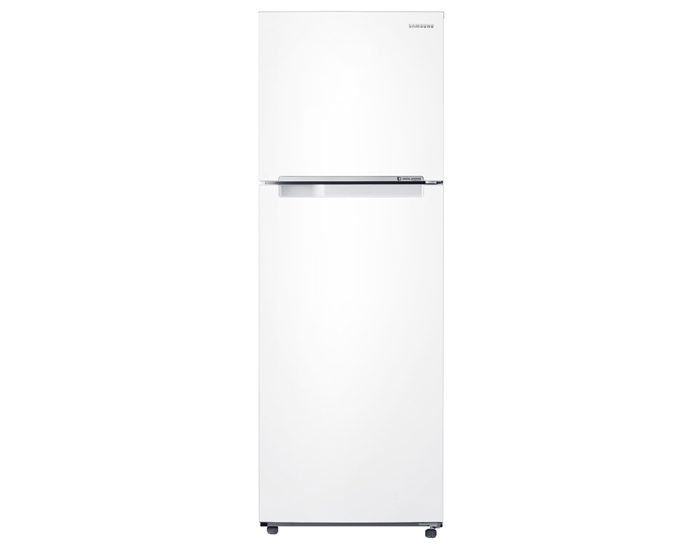 Samsung SR342WTC 343L Top Mount Fridge