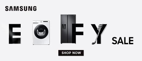 Samsung EOFYS