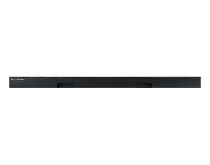 Samsung 3.1.2ch Soundbar with Subwoofer HWQ700AXY Back