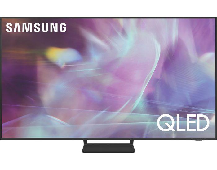 Samsung 75 inch QLED 4k Smart TV QA75Q60AAWXXY Main