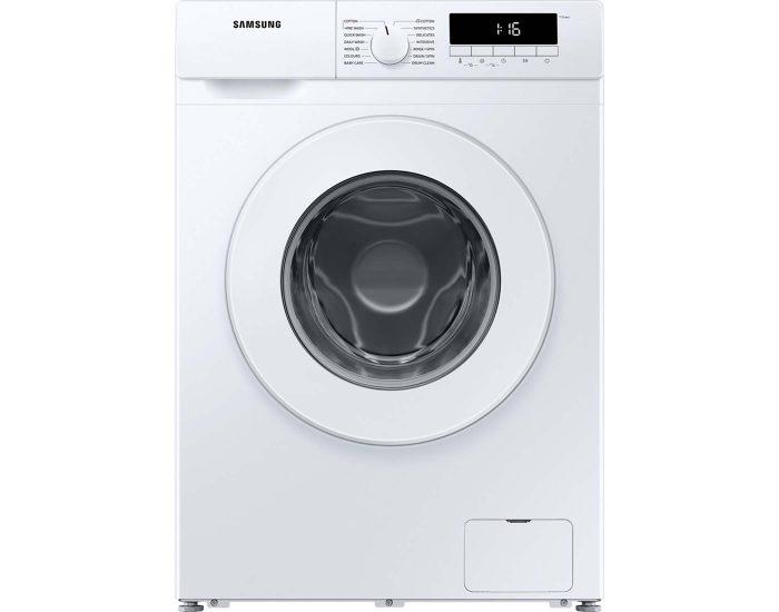 Samsung 8.5kg Front Load Washer WW85T3040WW Main