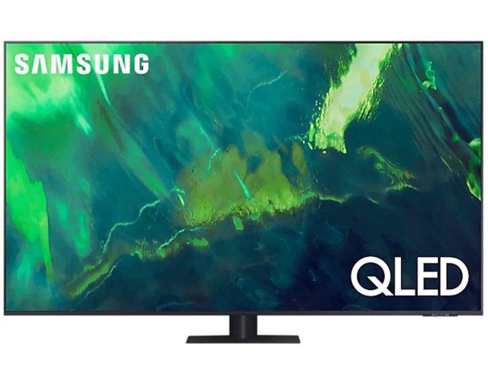 Samsung Q70AAWXXY Main