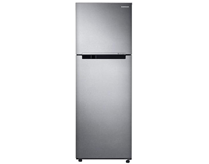 Samsung SR343LSTC 343L Top Mount Refrigerator Main