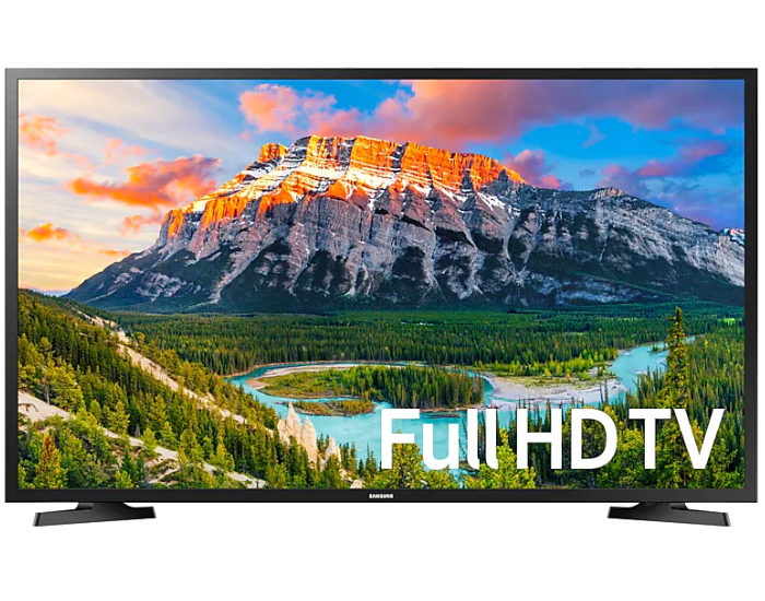 Samsung UA32N5300AWXXY 32 Series 5 LED TV Main