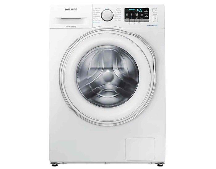 Samsung WW95N54F5CW Main