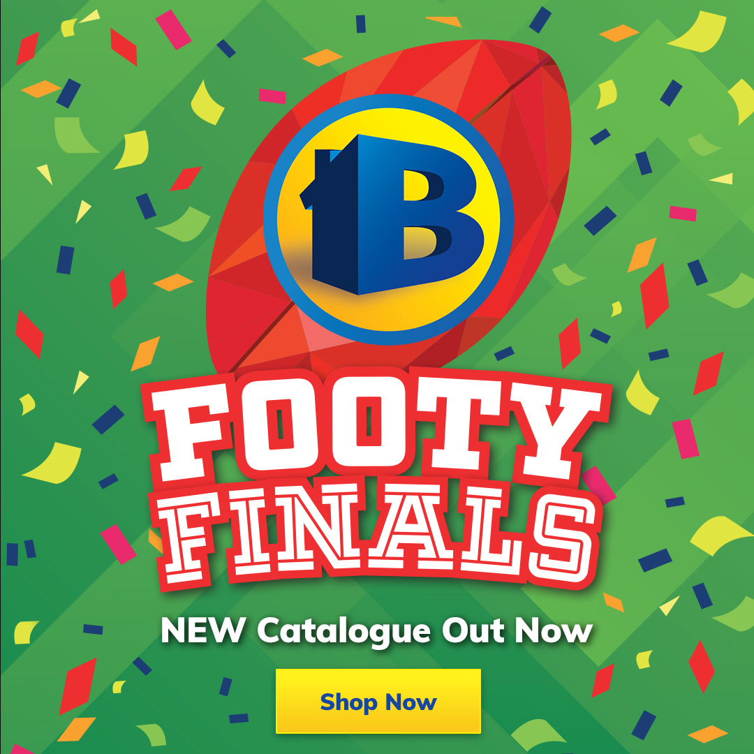 2021 September footy Catalogue mobile