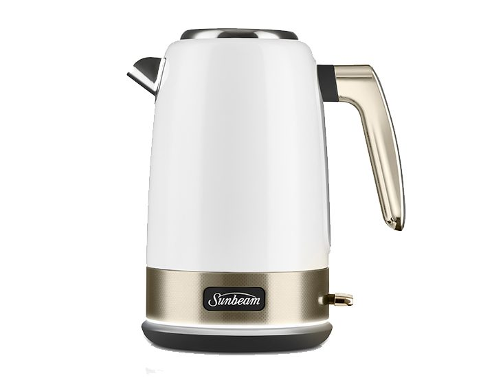 Sunbeam KE4430WG New York Jug Kettle Main
