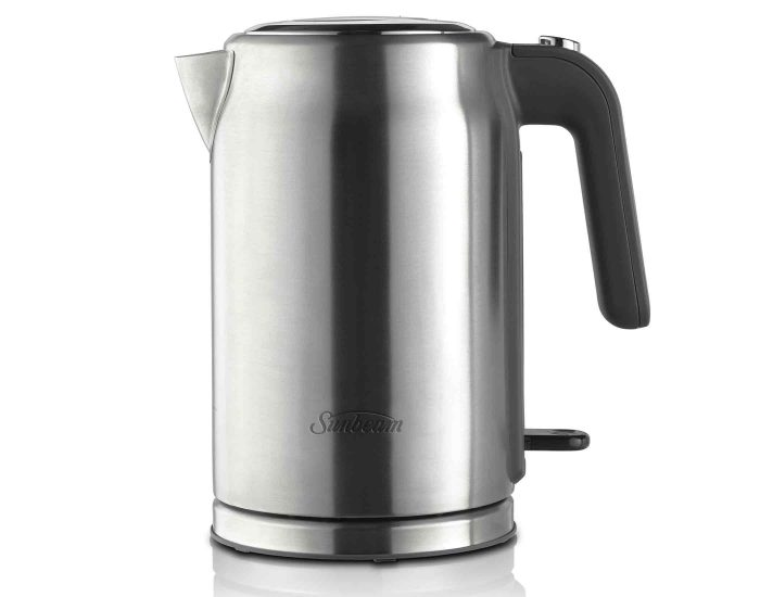 Sunbeam KE6451DS Maestro Quiet Shield Kettle Main