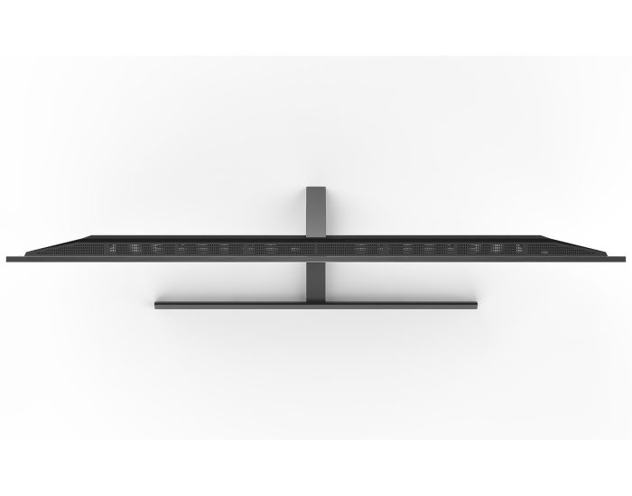 TC 65X10 75X10 65-75 inch X10 Mini LED Android TV top