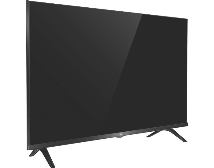 TCL 32S615 32inch HD Androud LED Tv Angle