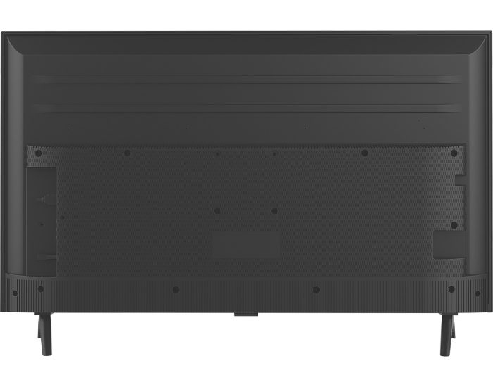 TCL 32S615 32inch HD Androud LED Tv Back