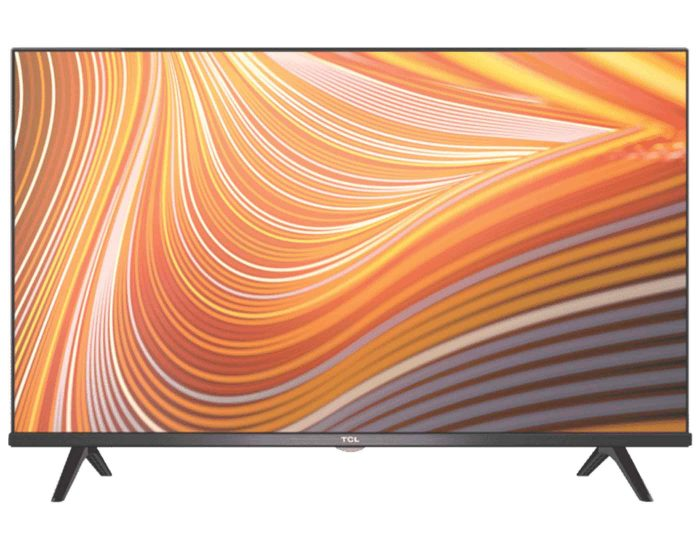 TCL-32S615 Main