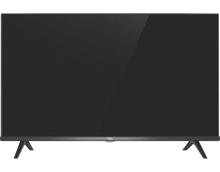 TCL 40S615 40inch Full HD Android TV Main