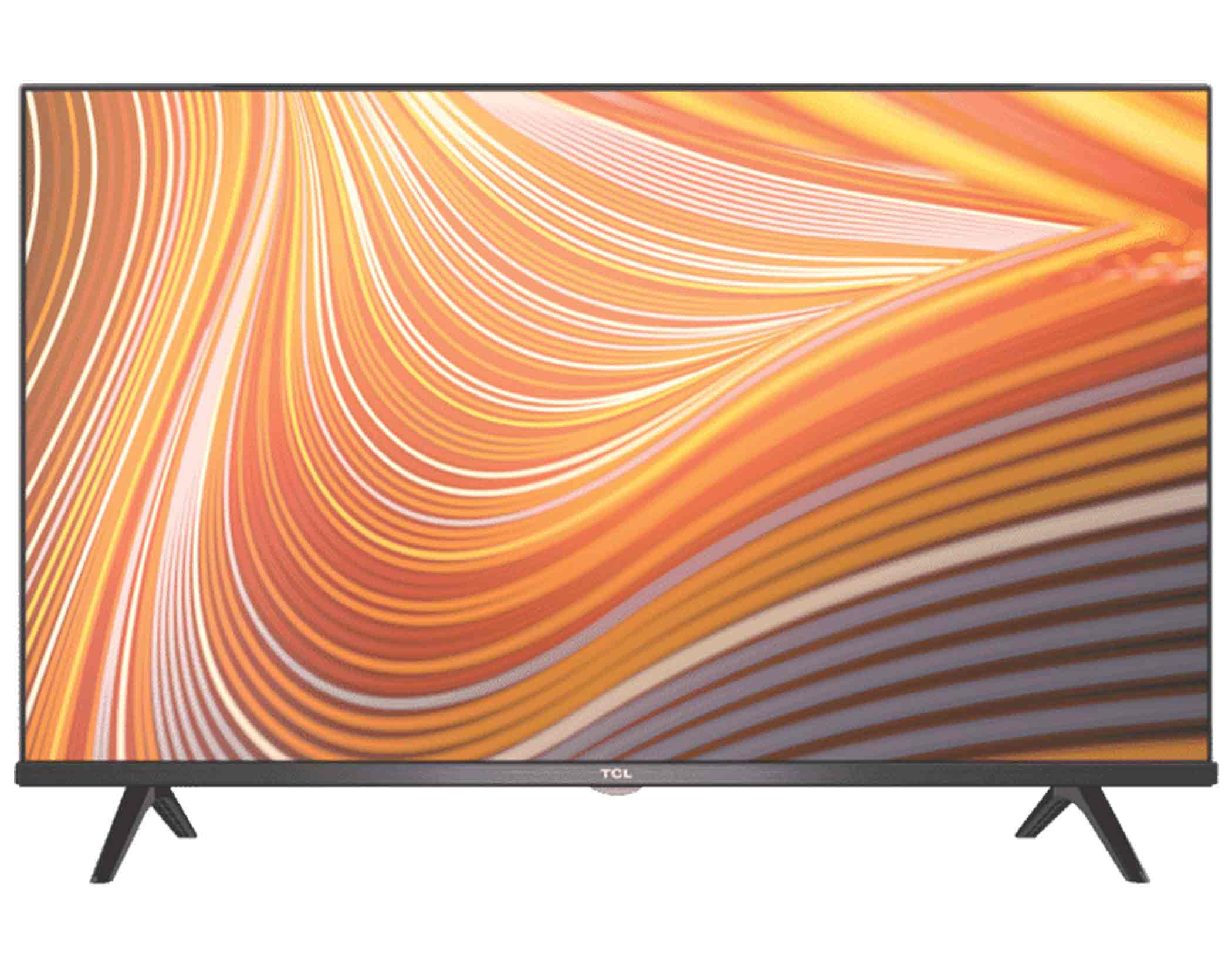 TCL 40S615 Main