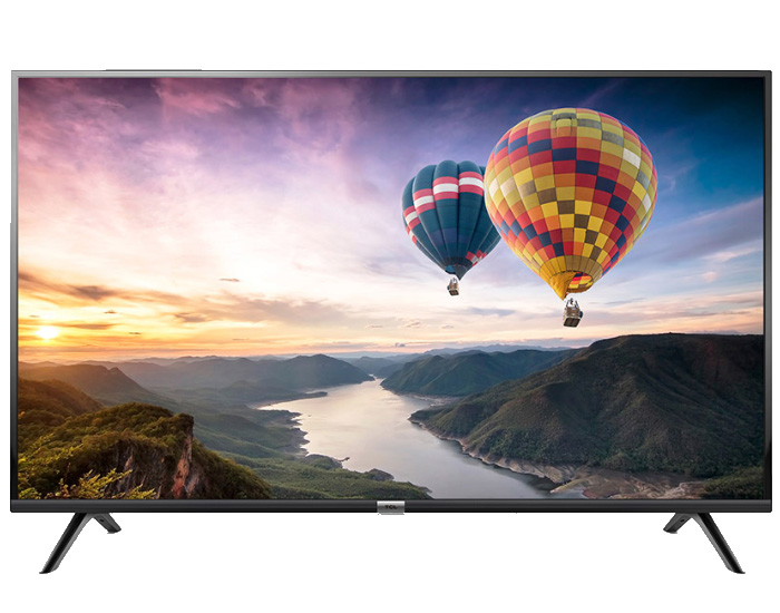 TCL 40S6800FS Series S 40 Inch Full HD TV AI-IN Main