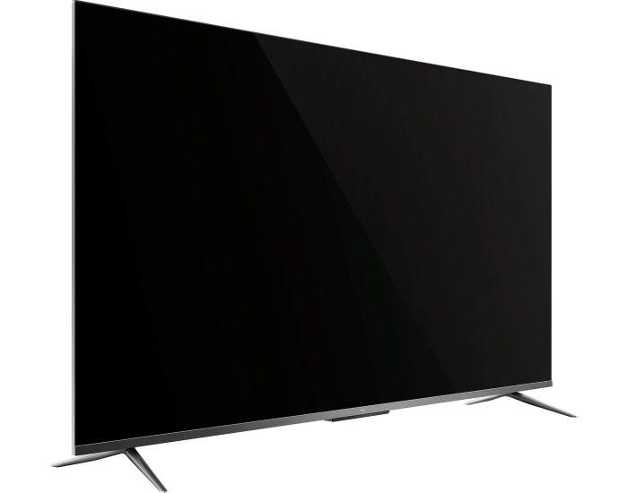 TCL 75P715 75inch Ultra HD Smart LED LCD Tv angle
