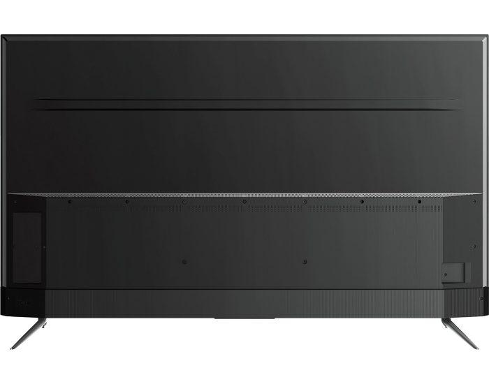 TCL 75P715 75inch Ultra HD Smart LED LCD Tv back