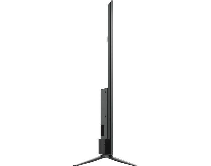 TCL 75P715 75inch Ultra HD Smart LED LCD Tv side