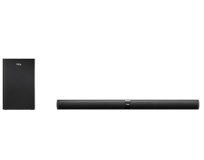 TCL TS7010 320W 2.1ch Soundbar 2