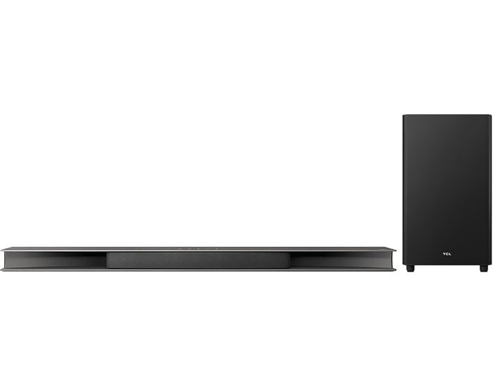 TCL TS9030 3.1channel Soundbar with Subwoofer Main