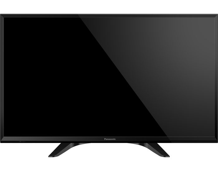 "Panasonic TH32F400A 32"" HD TV"