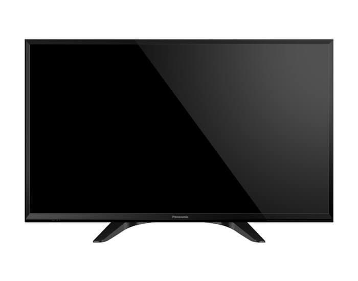 "Panasonic TH32F400A 32"" HD TV"