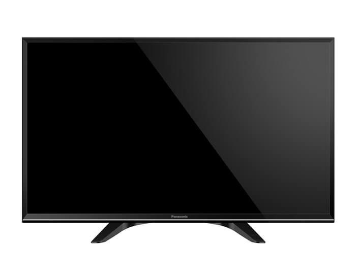 "Panasonic TH32FS500A 32"" HD Smart TV"