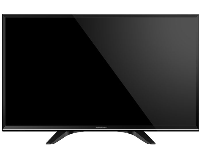 "Panasonic TH40FS500A 40"" HD Smart TV"