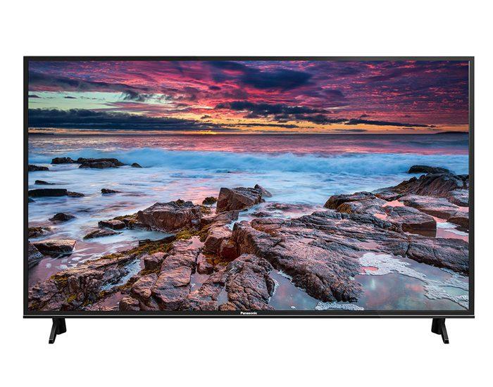 "Panasonic TH49FX600A 49"" 4K 100Hz UHD TV"