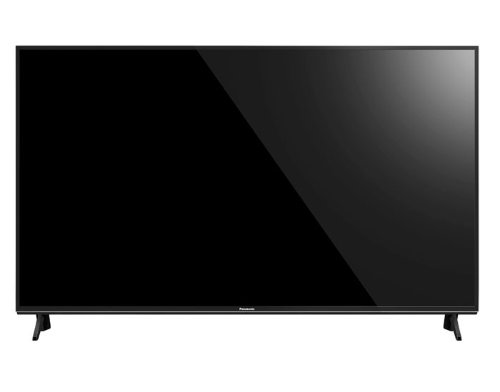 "Panasonic TH55FX600A 55"" 4K 100Hz UHD TV"