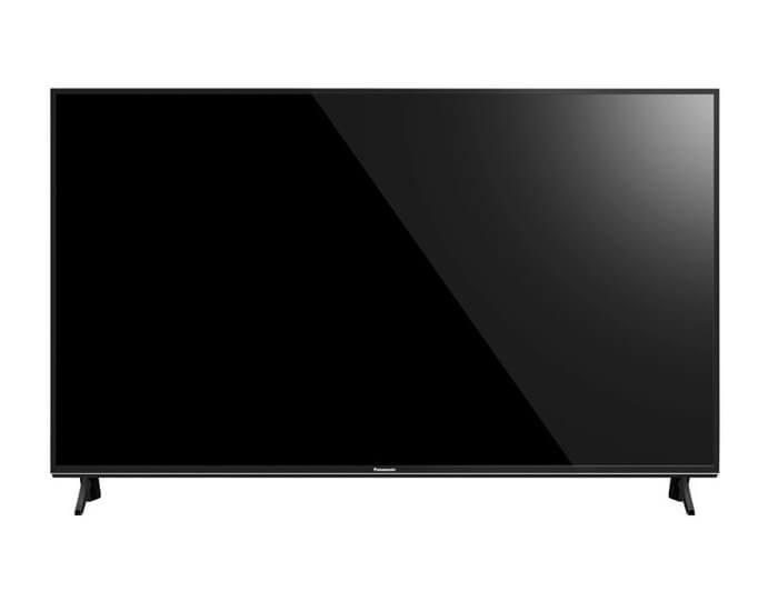 "Panasonic TH55FX600A 55"" 4K 100Hz UHD TV"
