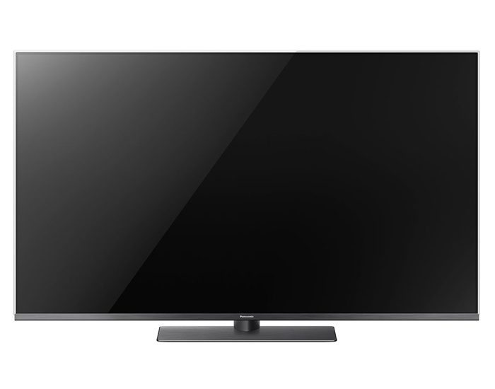 "Panasonic TH55FX800A 55"" 4K 200Hz UHD TV"