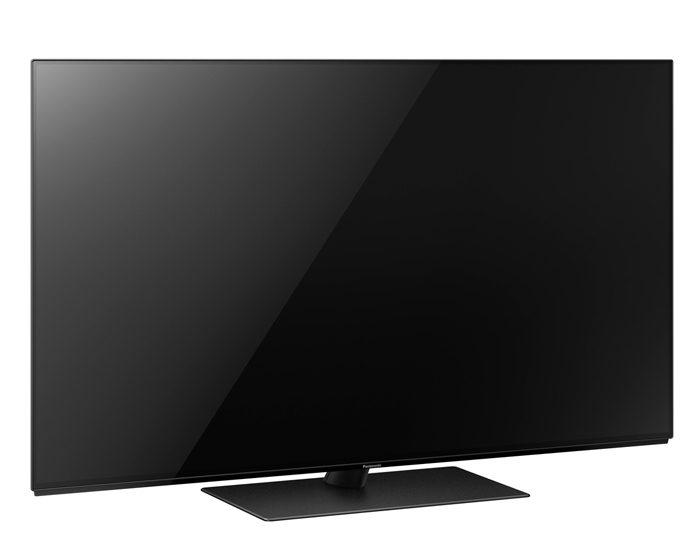 "Panasonic TH55FZ950U 55"" 4K OLED Twin Tuner TV"