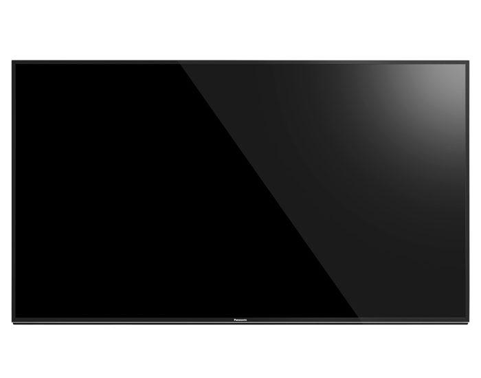"Panasonic TH65FX600A 65"" 4K 100Hz UHD TV"