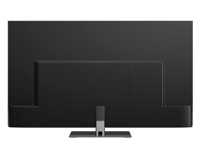 "Panasonic TH65FX800A 65"" 4K 200Hz UHD TV"