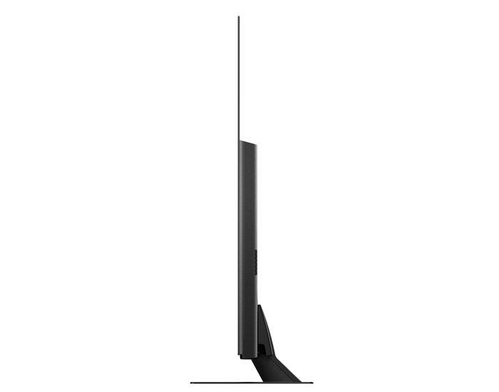 "Panasonic TH65FZ950U 65"" 4K OLED Twin Tuner Bluetooth TV"
