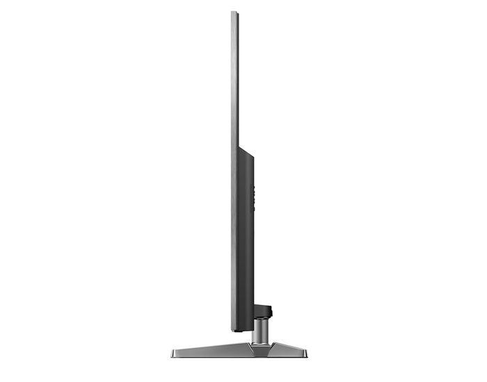 "Panasonic TH75FX780A 75"" 4K 200Hz UHD Bluetooth TV"