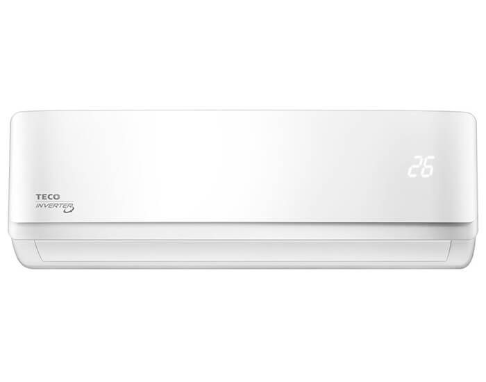 Teco TWSTSO71HVEM 7.10kW Cooling Only Box Airconditioner