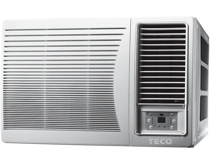 Box Airconditioners