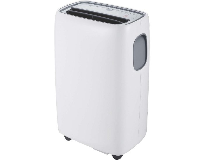 Teco TPO35HFWDT 3.5kW Reverse Cycle Portable Smart Air Conditioner Main