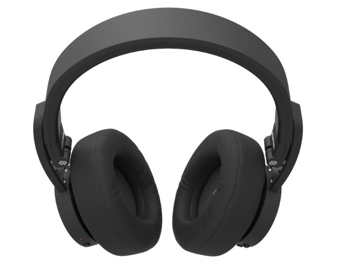 Urbanista NEWYORKBL Wireless Headphones Main