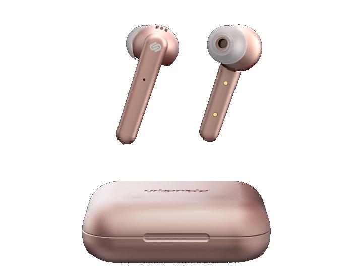 Urbanista PARISRG True Wireless Earbuds Main